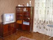 1-комнатная квартира,  Квартира на сутки в  Тольятти.
