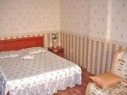Квартира в центре от хозяина посуточно.