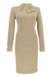 Женская Одежда Дешево Оптом