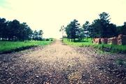 Продам земельный участок в Сказке