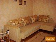 сдам квартиру на длительный срок с мебелью