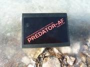 Приманка световая Predator-AF