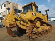 Продается Бульдозер CAT D8T,  2012 год