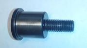 Болт планки ГРМ  13094-53J01