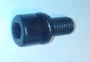 Болт натяжителя цепи ГРМ 13075-40F10