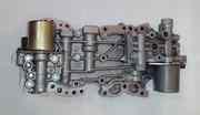 Корпус управления вариатором 27000-P4V-020 27000-P4V-010 27000-P4V-030