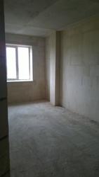 Продажа квартир в новостройках.