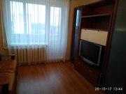2-х комнатная квартира с отличным ремонтом в тихом поселке