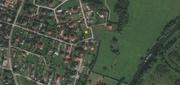 Участок  деревня Борзые Истринский р-он от собственника ИЖС