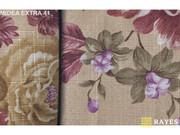 Выгодная продажа текстиля оптом,  тканей крупным и мелким оптом в Москв